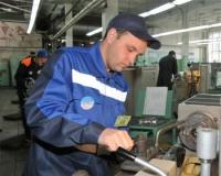 Уже через 10 лет роботы «переполовинят» рабочие места и уволят россиян