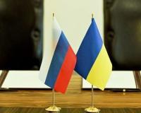 Украинские товары «вырастут» в цене