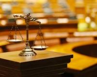 Уполномоченный по правам предпринимателей просит для себя статуса неприкосновенности