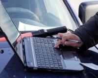 Утверждены проверочные листы для транспортного надзора