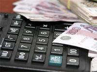 Увеличение страховых взносов для ИП - осознанное давление на малый бизнес?