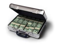 В 2013 году Россию «покинули» $22 миллиарда капитала
