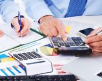 В чей бюджет будут перечислять НДФЛ?