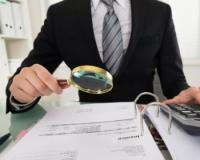 В ФТС создали реестр юридических лиц, проводящих сомнительные операции