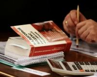 В Госдуме рассмотрят возможность внедрения альтернативных налоговых каникул