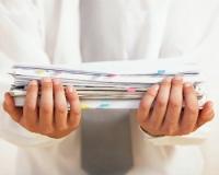 В Книге продаж отражается любой первичный документ, если нет счета-фактуры