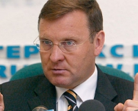 В Москве будет свой собственный уполномоченный по делам бизнесменов