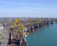 В рамках ОЭЗ порты Крыма могут рассчитывать на преференции