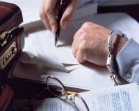 В СКР собираются продолжить практику «кошмарения» бизнеса