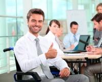 В Совет директоров АО позовут инвалидов