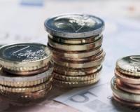 Валютные аукционные торги РЕПО временно приостановлены