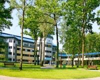 Вычеты за лечение в санаториях России