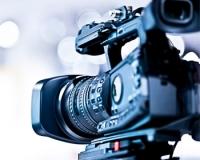 Видеосъемка при действиях органов опеки