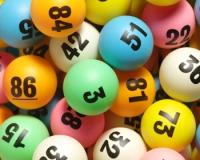 Выигравшему в лотерею не придется думать о налоге