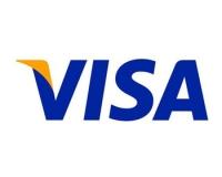 Visa на распутье - уйти с российского рынка или остаться...