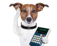 Владельцев агрессивных собак обяжут страховаться