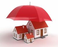Власти охвачены желанием обязать граждан страховать жилье