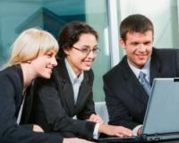 Власти пойдут на уступки социально-ориентированным предпринимателям