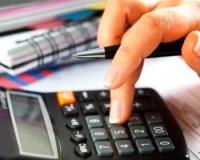 Власти работают над усложнением процедуры снижения налоговой базы на прибыль