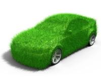 Вместо транспортного налога — экологический