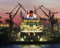 Внимание к закупкам морской техники