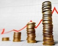 Вопрос о повышении ставки НДФЛ