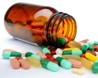 Вопрос о сертификации лекарств