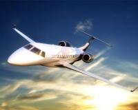 Вопрос о видеонаблюдении на борту самолета