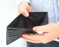 Вопрос о взыскании долгов по зарплатам
