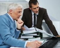 Вопросы о пенсии для работающих и неработающих пенсионеров