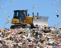 Вопросы о захоронении отходов