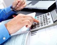 Введены новые тарифы для страхования опасных объектов промышленности