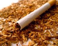 Ввоз алкогольной и табачной продукции из стран Таможенного союза ограничат