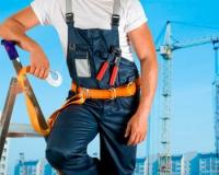 Юрлицам и ИП дадут возможность покупать патент на трудовых мигрантов