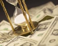 За 2013 год Россия проглотила почти 100 млрд. долларов инвестиций