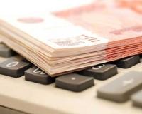 За аренду жилья взносы в ПФР платить не надо