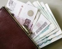 За «конвертные» зарплаты станут наказывать суровее