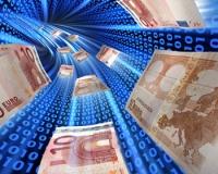 За кражу виртуальных денег будет ждать вполне реальный срок