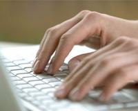 За последний квартал 2013 года бумажные декларации по НДС еще будут «ходить»...