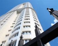 За счет чего растет рынок жилья, если внешние инвестиции иссякли?