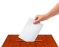Законопроект об отмене «криминального фильтра» на выборах внесли в Госдуму