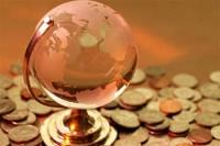 Законопроект про офшорный налог будет готов до конца нынешнего года