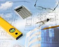 Замена государственной экспертизы промышленных объектов