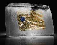 «Заморозка» счетов граждан за отсутствие декларации