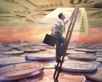 «Зарегулированная» экономика должна стать свободной