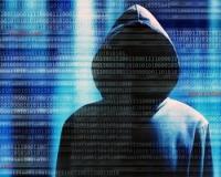 Защита от киберпреступников