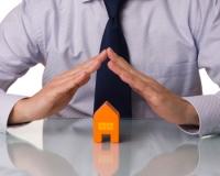 Защита приобретателей квартир