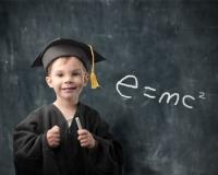 Затраты на обучение подрастающего поколения: страховые взносы не платятся