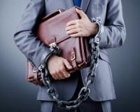 Заявление о банкротстве: право или обязанность?
